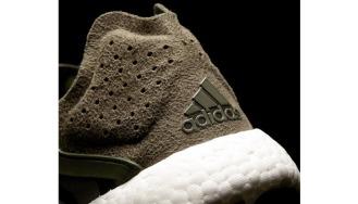 adidas-pure-boost-camo-base-green-3