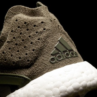 adidas-pure-boost-camo-base-green-3