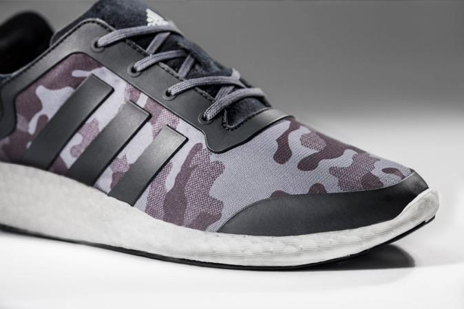 adidas-pure-boost-camo-grey-03