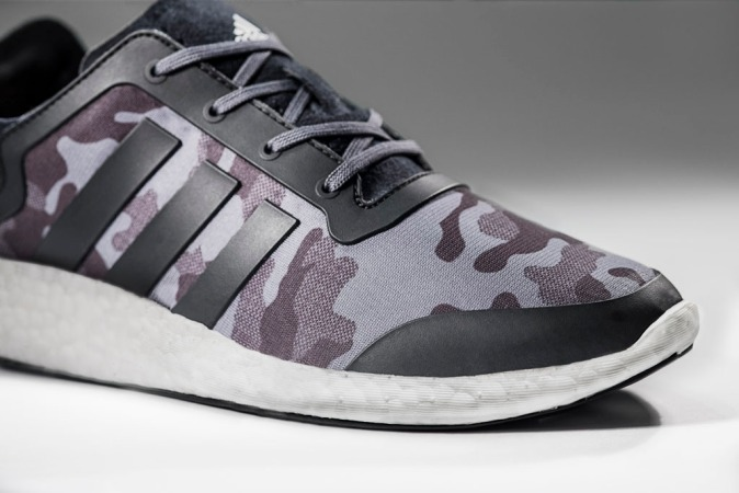 adidas-pure-boost-camo-grey-03