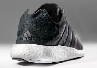 adidas-pure-boost-camo-grey-04