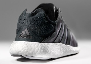 adidas-pure-boost-camo-grey-04