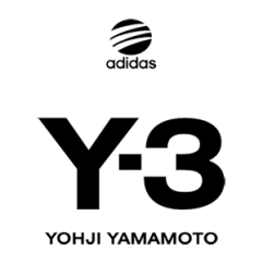 Adidas, Adidas Originals, Adidas Y-3, Adidas Yohji, Black Sneakers, Contemporary, Designer, Designer Sandals, Designer Sneakers, European, Fashion, Floral Print, Floral Sneakers, Footwear, High Fashion, High Fashion Sportswear, Highsnobiety, Hypebeast, Japan, Japanese, Japanese Streetwear, Kicks, Kotd, Luxury Fashion, Luxury Sneakers, Luxury Sportswear, Mens Fashion, Mens Shoes, Mens Style, Menswear, Modern, Monochromatic, Shoes, Sneakerhead, Sneakers, Sport Chic, Sportswear, Spring Fashion, Spring Footwear, Spring Summer, Spring Summer 2015, Ss15, Ss15 Floral, Ss2015, Streetstyle, Streetweear, Stylish, Thedrop, Trendy, Upscale, Y-3, Y-3 Spring Summer Floral Footwear, Y3, Y3 2015 Floral, Y3 2015 Sneakers, Y3 Floral Collection, Y3 Floral Footwear, Y3 Spring Floral, Y3 Spring Summer 2015, Y3 Spring Summer 2015 Floral Footwear, Yohji Yamamoto