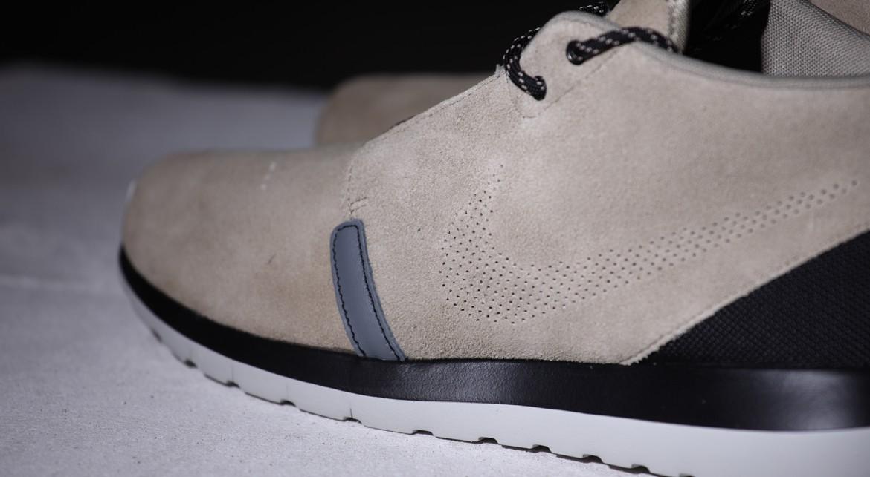 8585ea657928 afew-store-sneaker-nike-rosherun-nm-sneakerboot-bamboo-