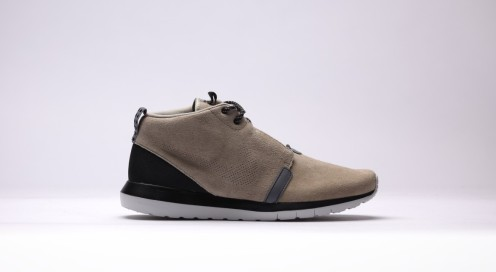 afew-store-sneaker-nike-rosherun-nm-sneakerboot-bamboo-blk-cl-gry-lght-ash-gry-12