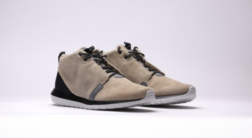 afew-store-sneaker-nike-rosherun-nm-sneakerboot-bamboo-blk-cl-gry-lght-ash-gry-13