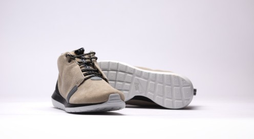 afew-store-sneaker-nike-rosherun-nm-sneakerboot-bamboo-blk-cl-gry-lght-ash-gry-15