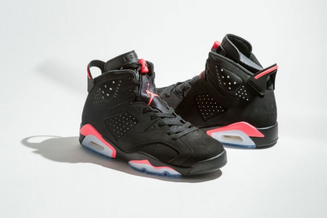air-jordan-6-black-infrared-2014-1