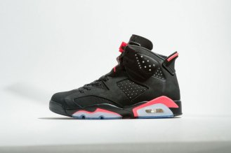 air-jordan-6-black-infrared-2014-2