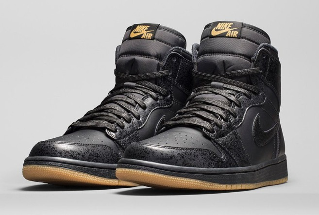 air-jordan-i-1-high-og-black-gum-official-01