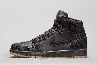 air-jordan-i-1-high-og-black-gum-official-02