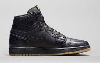 air-jordan-i-1-high-og-black-gum-official-03