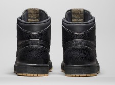 air-jordan-i-1-high-og-black-gum-official-06