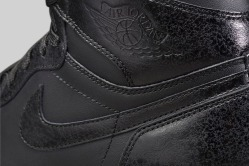 air-jordan-i-1-high-og-black-gum-official-07