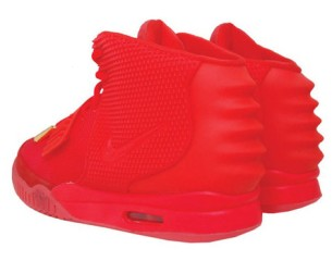 autographed-pair-red-october-air-yeezy-2-auction-03