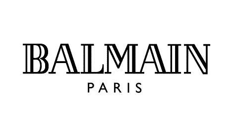 balmain-logo