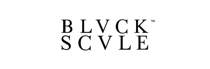 BLACK_SCALE