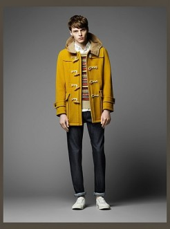 Burberry-Black-Label-Fall-Winter-2014-Collection-0011-453x610