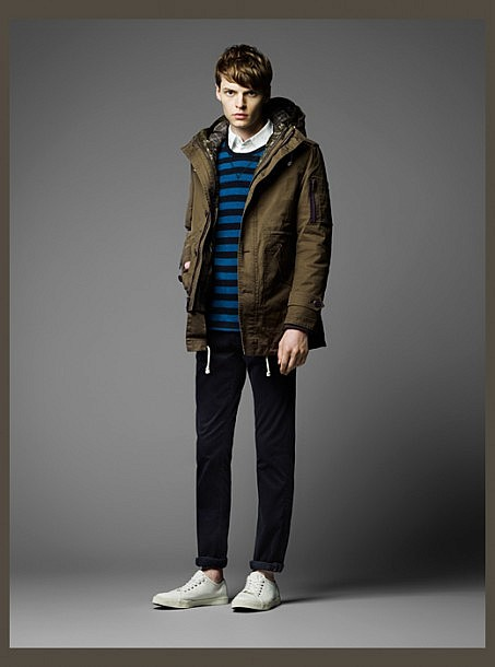 Burberry-Black-Label-Fall-Winter-2014-Collection-003-453x610