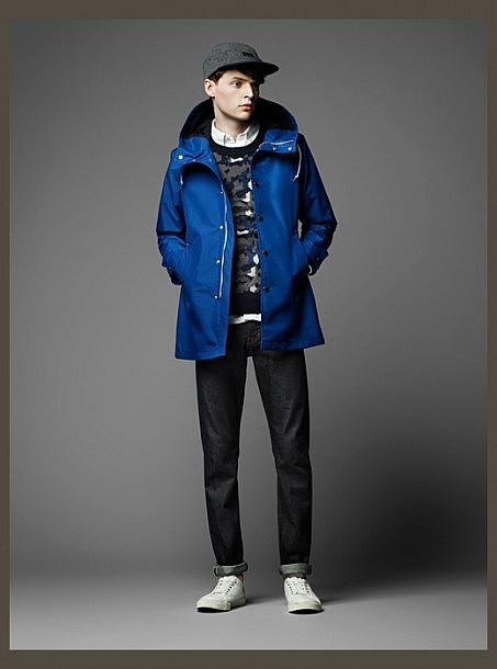 Burberry-Black-Label-Fall-Winter-2014-Collection-0051-453x610