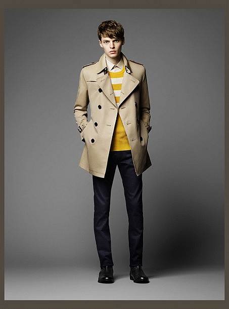 Burberry-Black-Label-Fall-Winter-2014-Collection-016-453x610
