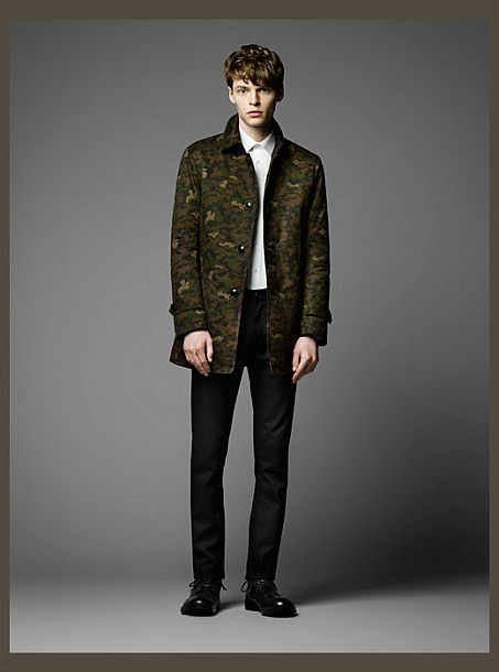 Burberry-Black-Label-Fall-Winter-2014-Collection-0181-453x610