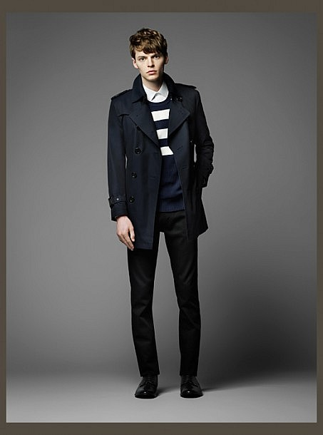 Burberry-Black-Label-Fall-Winter-2014-Collection-0201-453x610