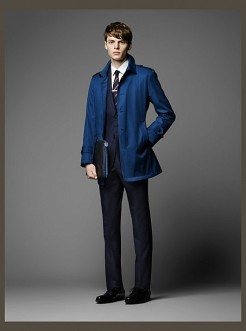 Burberry-Black-Label-Fall-Winter-2014-Collection-021-1-453x610