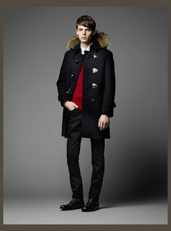 Burberry-Black-Label-Fall-Winter-2014-Collection-022-1-453x610