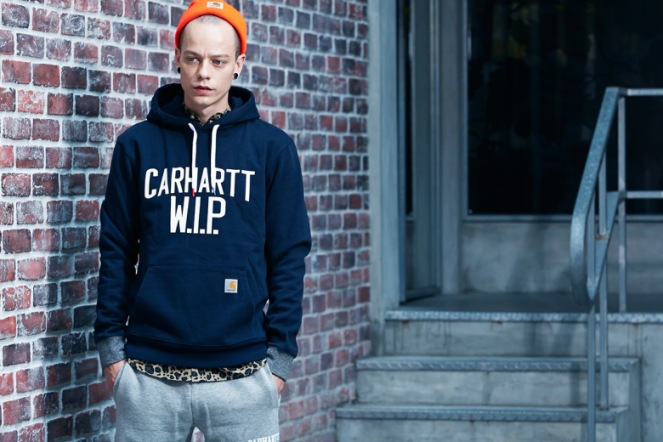 carhartt-wip-2014-fall-winter-editorial-by-invincible-1