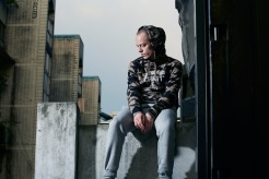 carhartt-wip-2014-fall-winter-editorial-by-invincible-13