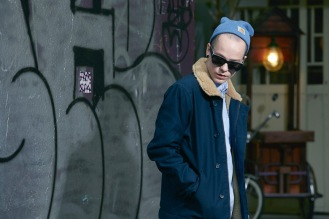 carhartt-wip-2014-fall-winter-editorial-by-invincible-3