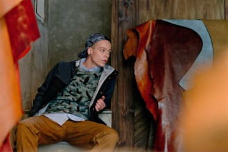 carhartt-wip-2014-fall-winter-editorial-by-invincible-6