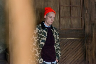 carhartt-wip-2014-fall-winter-editorial-by-invincible-8