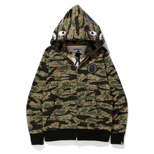 common-sense-x-a-bathing-ape-2014-capsule-collection-01