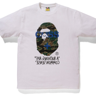 common-sense-x-a-bathing-ape-2014-capsule-collection-010