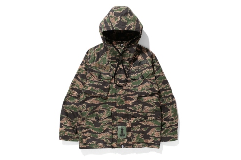 common-sense-x-a-bathing-ape-2014-capsule-collection-02