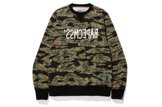 common-sense-x-a-bathing-ape-2014-capsule-collection-03