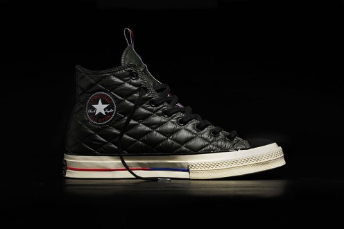 converse-first-string-all-star-chuck-70-down-1