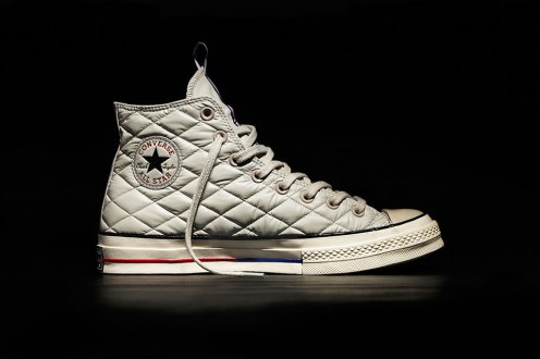 converse-first-string-all-star-chuck-70-down-2