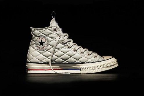 converse-first-string-all-star-chuck-70-down-2