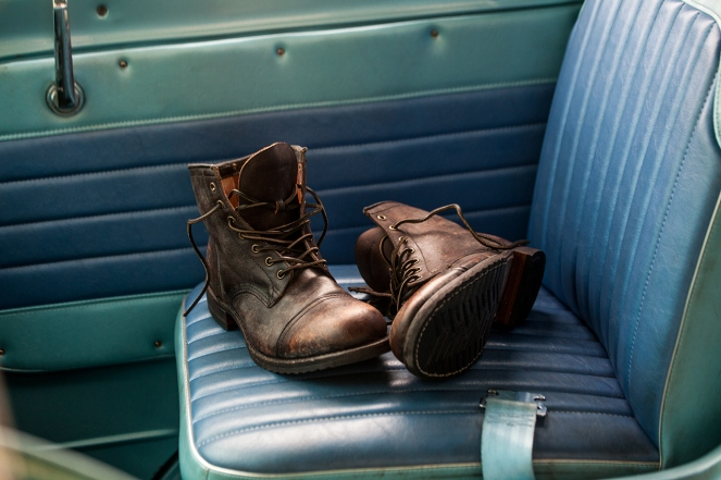 frye-2014-fall-holiday-collection-1