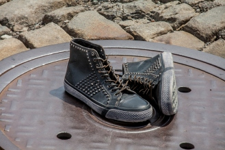 frye-2014-fall-holiday-collection-3