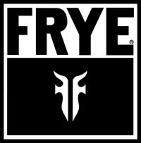 frye-western-boot