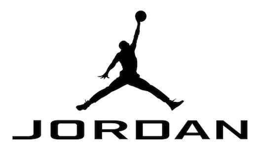 ba21a4bd62eba7 RiFF RAFF s Air Jordan 5s Have Apparently Received Bids Upwards of  1M on  Ebay