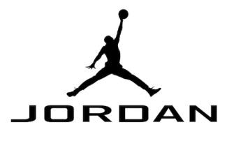 IFWT_Jordan-logo-3 (1)