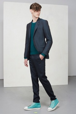 lanvin-2015-spring-summer-pre-collection-11 (1)