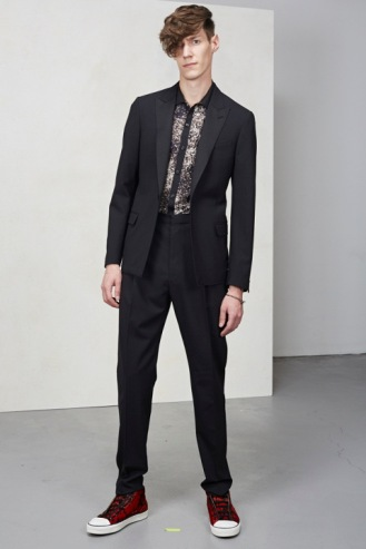 lanvin-2015-spring-summer-pre-collection-21 (1)