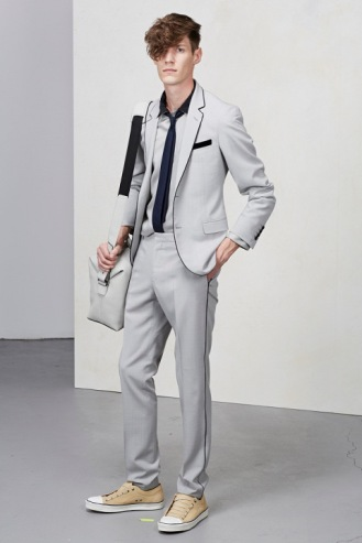 lanvin-2015-spring-summer-pre-collection-7
