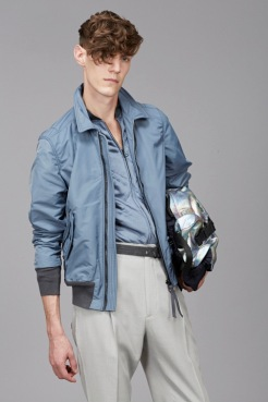 lanvin-2015-spring-summer-pre-collection-8